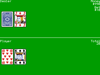 Field craps strategy